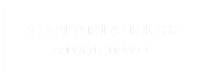 Victoria Bebb Private Travel